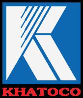 Katoco
