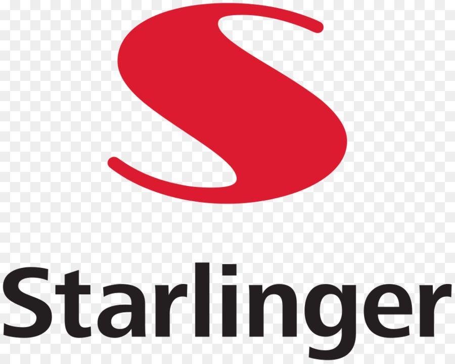 Stalinger