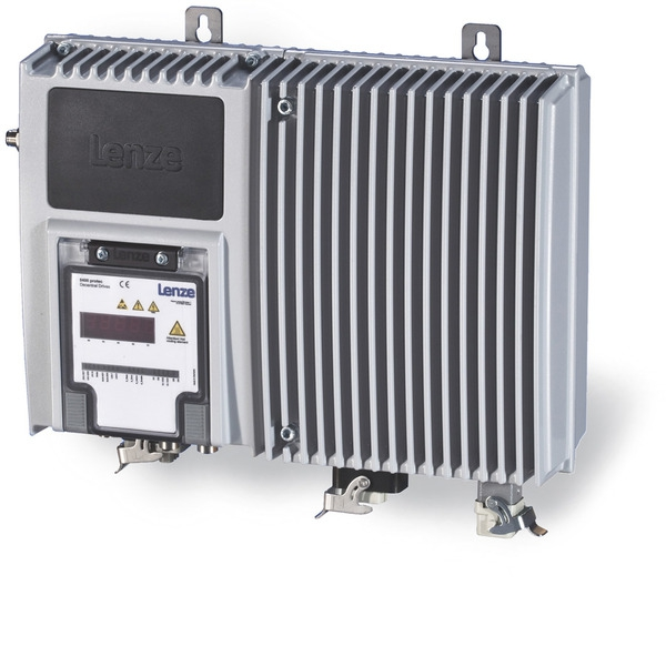 8400 protec frequency inverters