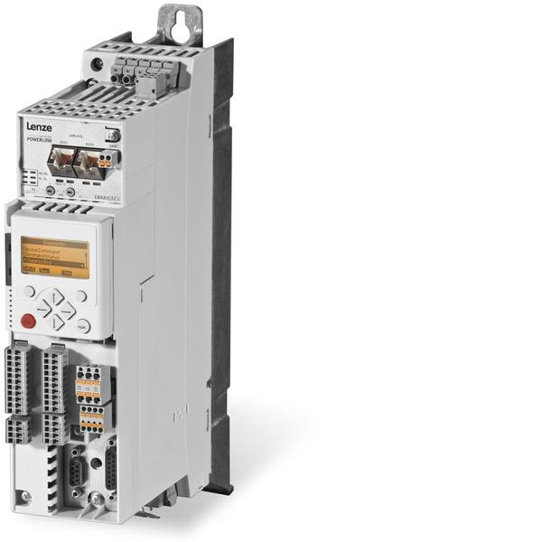8400 TopLine frequency inverters