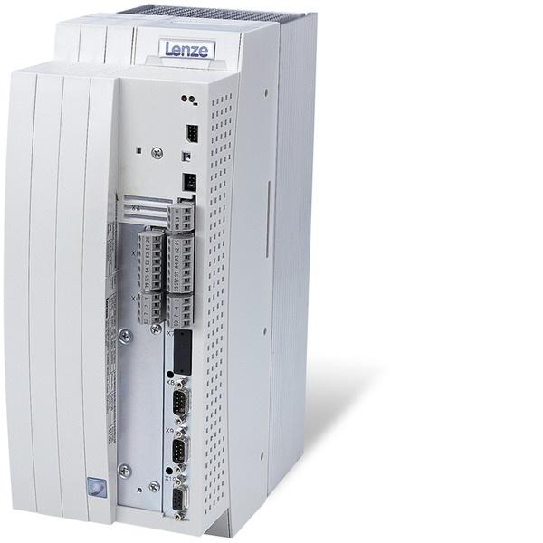 9300 series servo inverters
