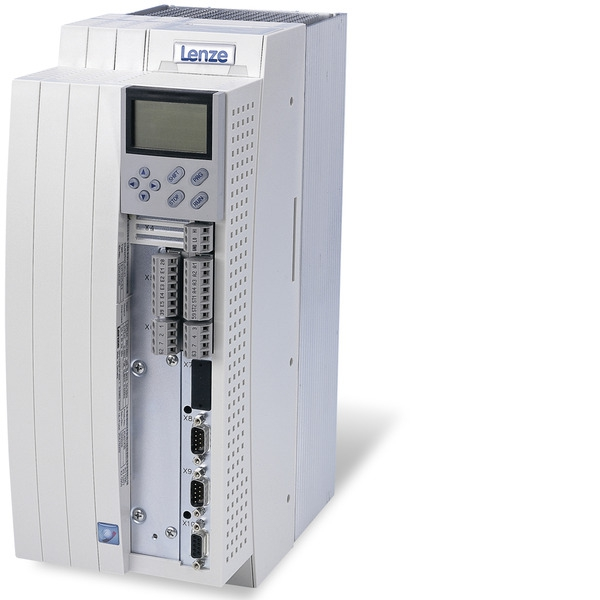 9300 vector frequency inverters