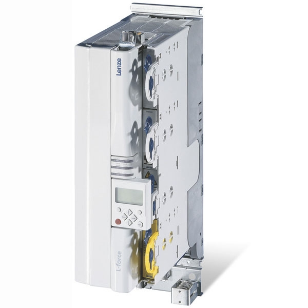 Biến tần Lenze E94AMHE0024 - 0.37kW (0.5 HP)