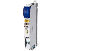 i700 series servo inverters