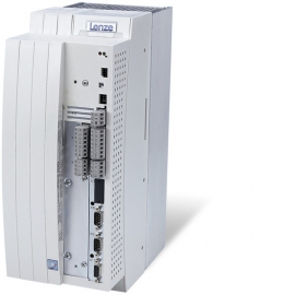 9300 PLC servo inverters