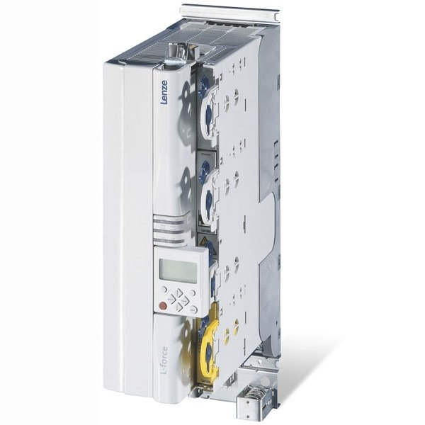 Biến tần Lenze E94ASHE0024 - 0.37kW (0.5 HP)