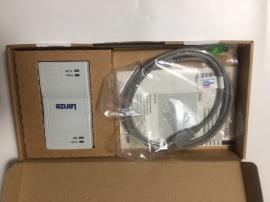 Cáp kết nối biến tần E94ZCUS