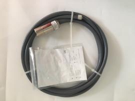 Cáp kết nối động cơ servo Lenze YEP0003A
