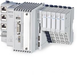 Controller 3200 C
