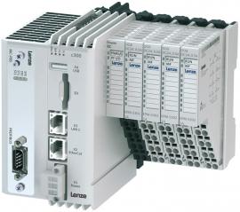 Controller c300