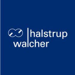 Hanstrup-walcher