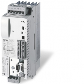 ECS series servo inverters