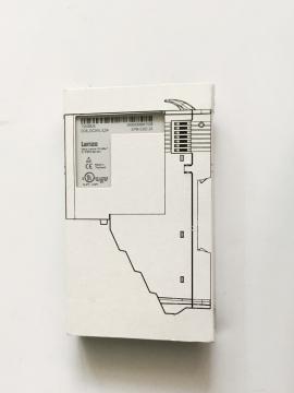 EPM-S302.2A -  System IO