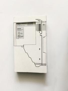 EPM-S401.2A.10 - System IO