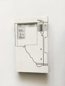 EPM-S405.2A.10 -  System IO