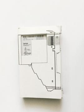EPM-S501.2A.10 -  System IO