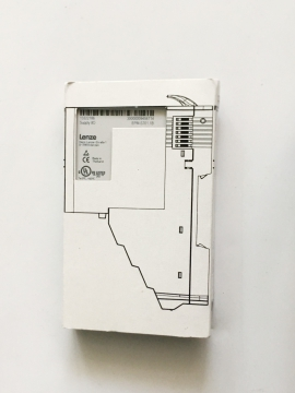 EPM-S701.1B - System IO
