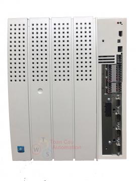 EVF9330