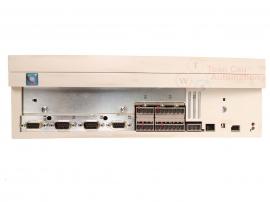 EVS9324