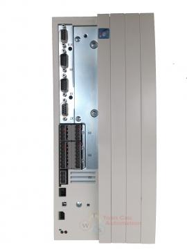 Biến tần Lenze EVS9326-ES