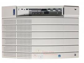 EVS9327