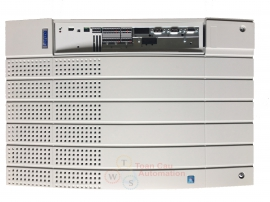 EVS9328