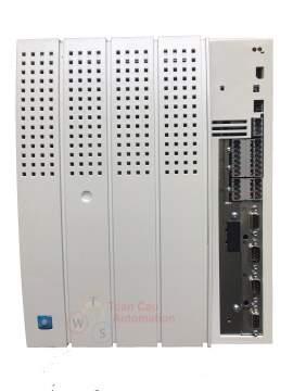 EVS9329
