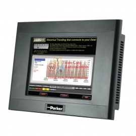 IPC / Panels/ HMI