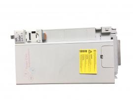 I55AE355F10V10003S