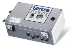 ICU series motor controllers