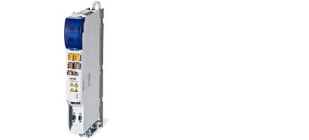 i700 series servo inverters