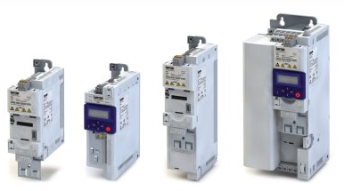 i550 series frequency inverters