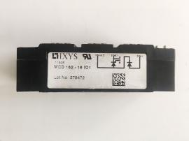 IGBT MCD 162-16IO1