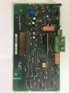 Mạch điều khiển biến tần 8200