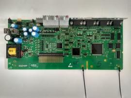 Mạch điều khiển biến tần 9300