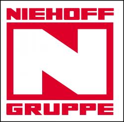 Maschinenfabrik Niehoff