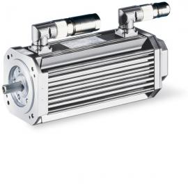 MCA asynchronous servo motors