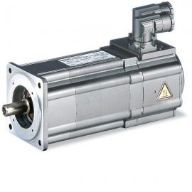 MCS synchronous servo motors