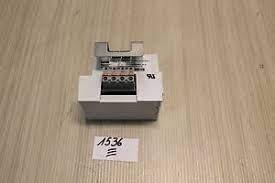 Module thắng biến tần Lenze E94AZHY0025