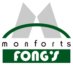 Monforts Fong's Textile Machinery