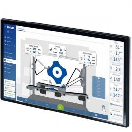 Monitor v200-P