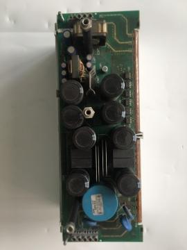 Sửa chữa mạch động lực biến tần Lenze EVS9323-ES